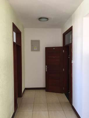 Apartment with fantastic sea views back and front for sale in Masaki image 7