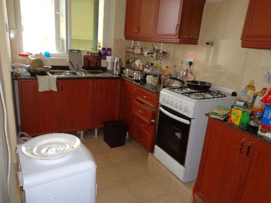 2bed apartment for sale at mikocheni $200,000 image 8