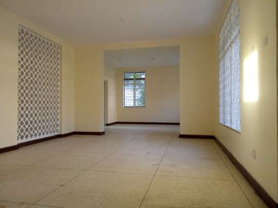 4bedrm storey house in Ada estate to let image 2