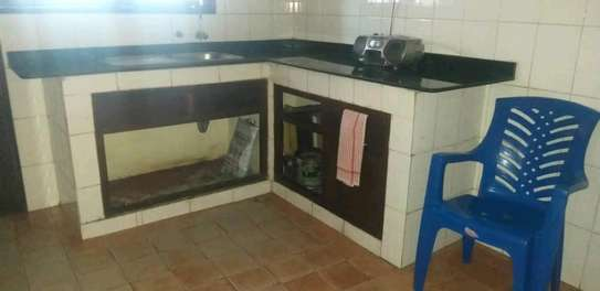 House for sale at makumbusho near bus stand image 7
