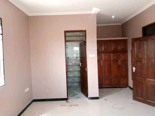 5Bedrooms House At mbezi luguluni image 3
