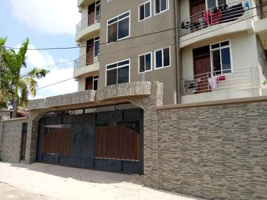 9 Apartments for Sale