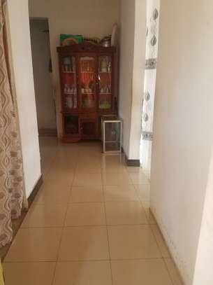4bedroom house at madale image 8