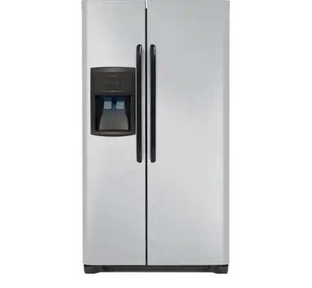 Side by Side Fridge For Sale