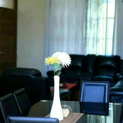 FULL FURNISHED TWO BEDROOM APARTMENT FOR RENT image 2