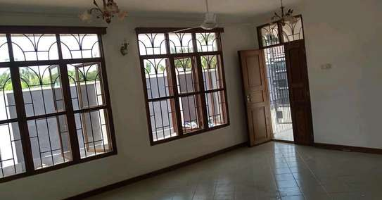 a standalone house is for rent at mbezi beach near shoppers plaza image 3