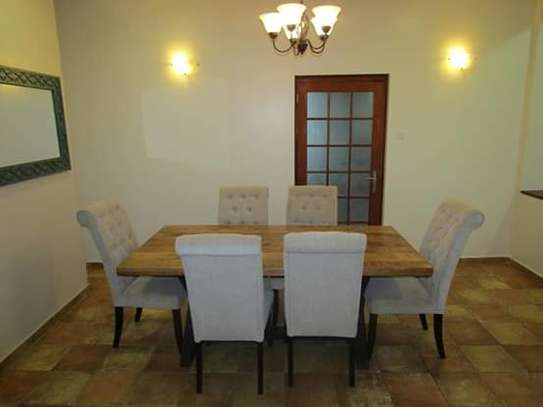 4 Bedrooms Executive Villa House in Oysterbay image 6
