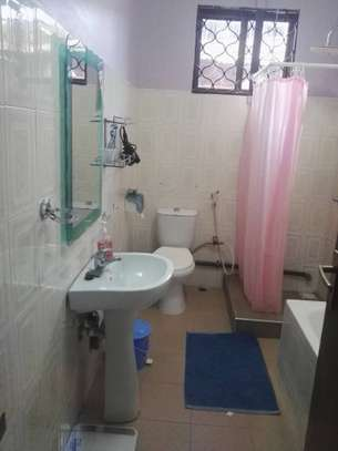 3bed house fuiiy famiched nice view at regent estate $500pm image 9