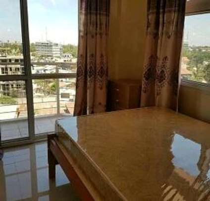 a 2bedrooms fully furnished appartments in msasani cool street is now available for rent image 3