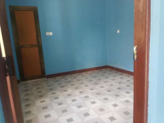 DOUBLE SELF HOUSE FOR RENT IN MOSHONO- ARUSHA image 2