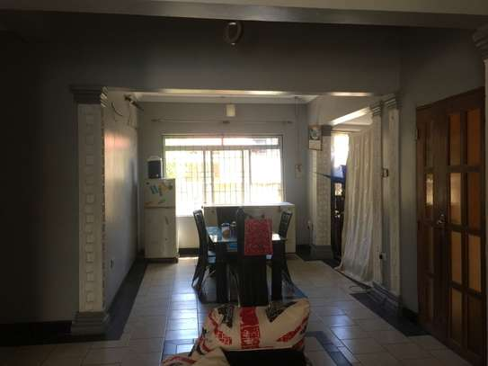4 bedrooms house for rent At MSASANI KIMWERI AVENUE image 8