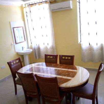 APARTMENT FOR RENT ( FULLY FURNISHED) image 8