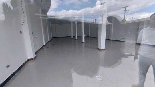 COMMERCIAL PROPERTY FOR RENT MIKOCHENI image 3