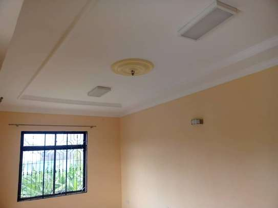 3bed house at moroko  stand alone image 12