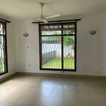 House for rent at mbezi beach image 9