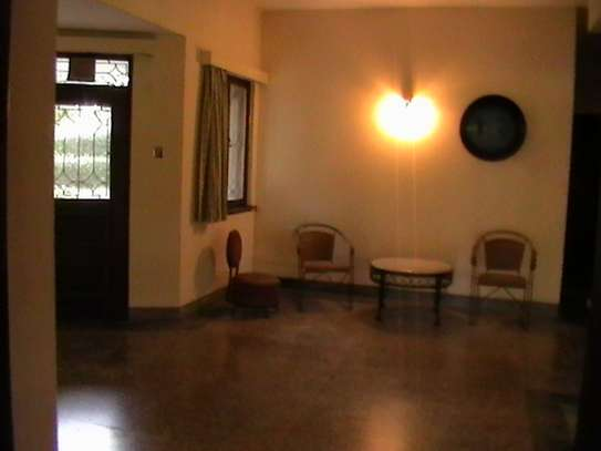 Beautiful 4 Bedroom Standalone House in Tanga image 3