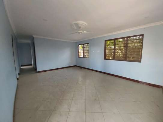 SINZA HOUSE FOR RENT image 2