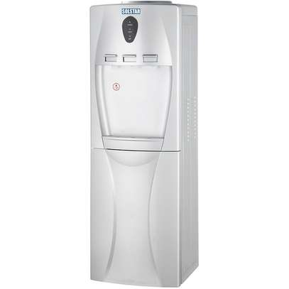 SOLSTAR Water Dispenser