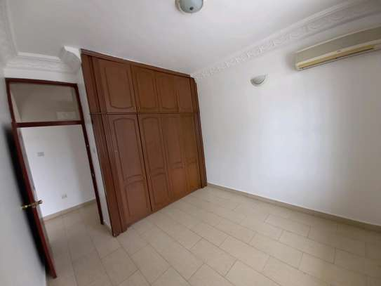 MASAKI, STAND ALONE SUITE FOR OFFICE FOR RENT AT FRONT OF CHOLE ROAD image 13