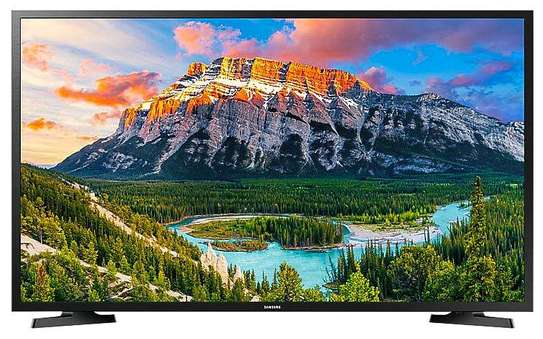 Samsung 49 LED FULL HD TV image 1