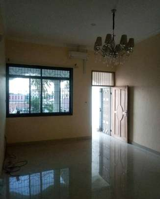 3 bdrms unfurnished apartment at SINZA image 2