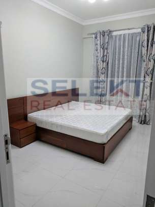Brand 3 Bdrm Apartment In Upanga image 6