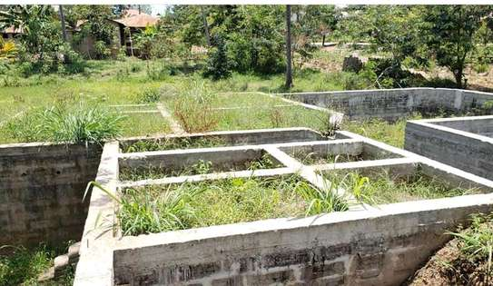 Plot for sale at goba njia 4 image 6