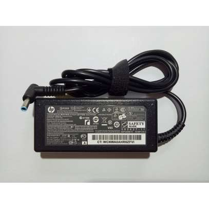 HP 19.5v 3.33A Charger image 1