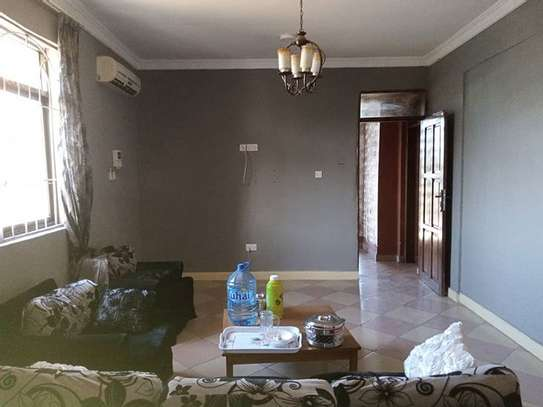 Two bedrm apart At Msasani for rent image 3