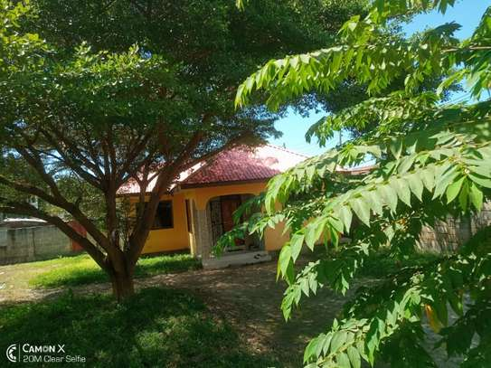 3bed house for sale at mbezi beach tshs 200mil image 6