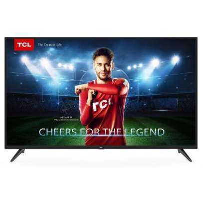65 inch TCL SMART TV TCL Series - P6500 Screen Size-65 image 2