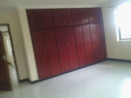 4MASTERBEDROOMS HOUSE FOR RENT AT  NJIRO image 6