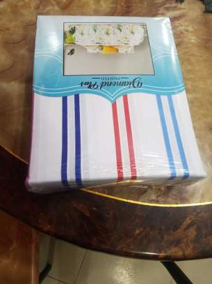 Pure Cotton Sheets.,