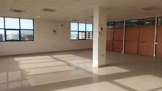 OFFICE SPACE FOR RENT image 13