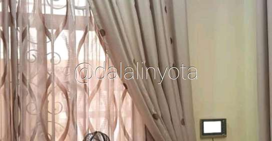 3 BDRM LOVELY HOUSE AT ILALA image 5