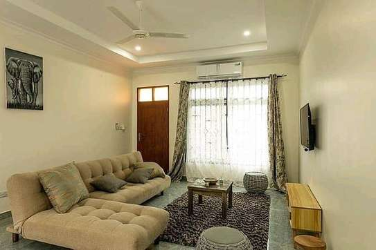 House for rent at Madale wazo image 6