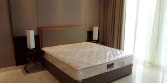 SPECIOUS 2 BEDROOMS APARTMENT FOR RENT AT OYSTER BAY image 3