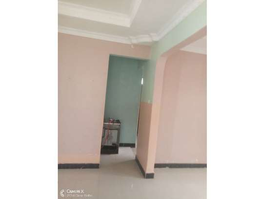 3bed house at kinondoni tsh 1,000,000 image 5
