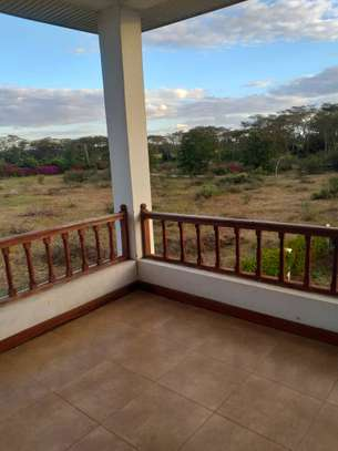 4 MASTERBEDROOMS AT BURKA AREA/WESTERN ARUSHA image 3