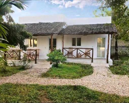 Beautiful Hotel Lodge for Rent; image 10