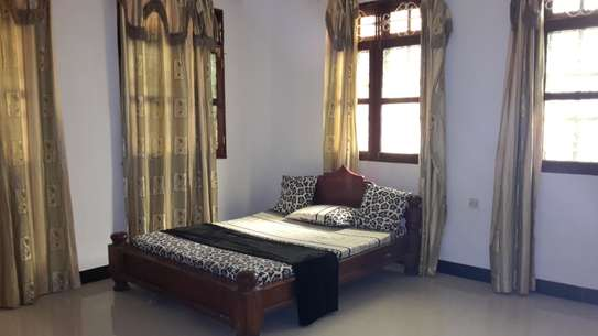 3 bed Self contained villa for rent image 3