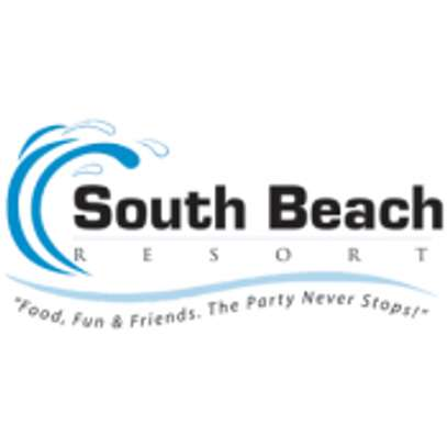 Hotel South Beach Resort - Conference Facilities