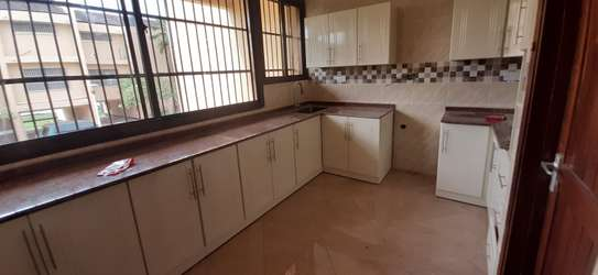 6 Villas Each With 3 Bedrooms (Plus Maids)) For Renting The Whole Compound in Masaki image 13