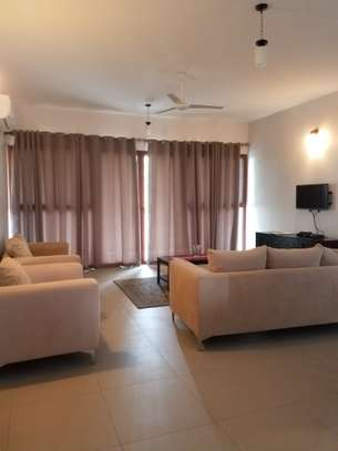 3bedroom apartment at bahari beach image 4