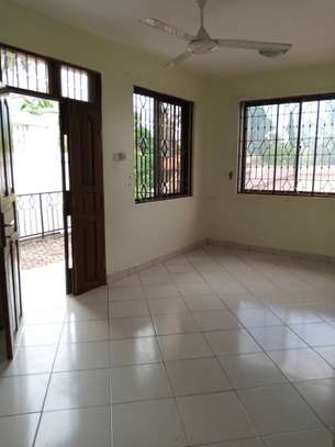 3bed house for rent tsh 400,000 at mbezi mwisho image 8