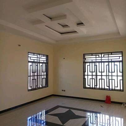 HOUSE FOR RENT AT CHIDACHI ST MERY DODOMA image 3