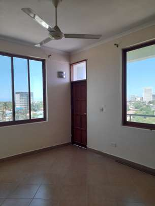 2 bedroom Apartment with Nice view in Makumbusho image 6