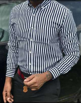 Office Shirts For Men image 11