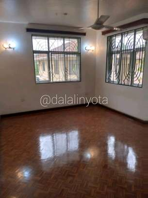 LOVELY HOUSE FOR RENT STAND ALONE image 3