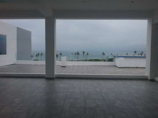 40, 70, 120, 250 Square Meters New Offices For Rent In Oysterbay image 2